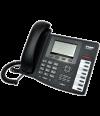 D-link DPH-400SE - IP Телефон
