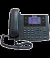 D-link DPH-400SE/F5A - IP Телефон