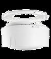 EnGenius EAP150 - Точка доступа, Маршрутизатор SOHO