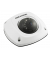 HikVision DS-2CD2522FWD-IS-4MM - IP Видео камера