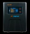 Энергия ПН-750 Н - Инвертор
