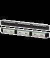 "Neomax Коммутационная панель UTP, 24 порта   RJ-45 cat. 5е 19"" ( EPLH240X)"
