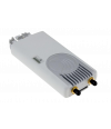 Базовая станция Cambium Networks ePMP 1000 GPS Sync - Базовая станция