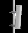 Cambium ePMP Антенна 5GHz 90/120 - Антенна