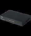 Edimax ES-5808P - Коммутатор