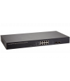 Edimax ES-5808PHG