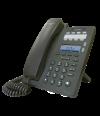 Escene ES206-PN - IP Телефон
