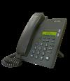 Escene ES205-N - IP Телефон