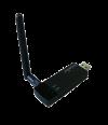 EnGenius EUB9603EXT - Сетевой адаптер