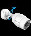 EZVIZ CS-CV216-A0-31EFR - IP Видео камера