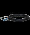 Ubiquiti FiberCable SM-200 - Патчкорд оптический