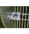 Gold Wireless SADW-56030 5GHz 30dBi