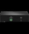 Edimax GS-1008PHE - Коммутатор