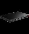 Edimax GS-5424PLG - Коммутатор