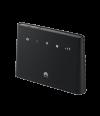 HUAWEI B310S-22 BLACK - Маршрутизатор с 3G/4G