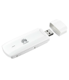 Huawei E3272 (Hilink) - 3G/4G Модем