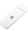 Huawei E3372H-153 (White) - 3G/4G Модем