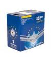 EuroLan Comfort UTP Cat5e, LSOH, 24AWG, 305m - LAN Кабель