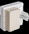 Kroks KAA15-1700/2700 BOX 3G/4G MIMO антенна - Антенна