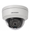 HikVision DS-2CD2142FWD-IS - IP Видео камера