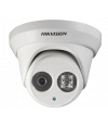 HikVision DS-2CD2342WD-I - IP Видео камера