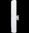 Ubiquiti LiteBeam 5AC-16-120 - Беспроводной мост, Базовая станция, Клиентское устройство