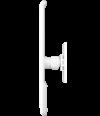 Ubiquiti LiteBeam 5AC-16-120