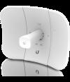 Ubiquiti LiteBeam 5AC Gen 2 - Беспроводной мост, Клиентское устройство