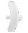 Ubiquiti LiteBeam 5AC LR - Беспроводной мост, Клиентское устройство
