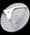 MikroTik LHG 5 ac - Беспроводной мост, Клиентское устройство