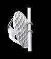 Mikrotik LHG XL HP5 (4-pack) - Беспроводной мост, Клиентское устройство