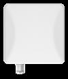 LigoWave LigoDLB 5-20 ac - Беспроводной мост, Клиентское устройство