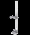 LigoWave LigoDLB PRO 5-90-20ac - Базовая станция, Точка доступа