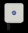 Антенна 4G (LTE) LteCom-4G16D X-pol - Антенна