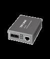 Tp-Link MC110CS - Медиаконвертор