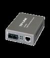 TP-Link MC200CM - Медиаконвертор