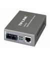 TP-Link MC210CS - Медиаконвертор