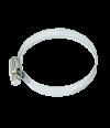 MikroTik SXT 4G kit - Клиентское устройство, Маршрутизатор с 3G/4G