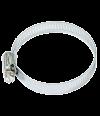 MikroTik Wireless Wire - Беспроводной мост