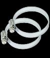 Mikrotik LHG 5 - Беспроводной мост, Клиентское устройство