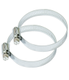 MikroTik LHG XL 5 ac - Беспроводной мост, Клиентское устройство