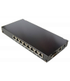 Mikrotik RB493PI - Маршрутизатор операторский
