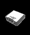 Mikrotik mAP 2nD - Беспроводной маршрутизатор, Точка доступа