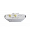 Mikrotik NetBox - Беспроводной мост, Базовая станция, Точка доступа, Клиентское устройство