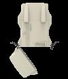 Mikrotik NetMetal 5 MP - Беспроводной мост, Базовая станция, Точка доступа, Клиентское устройство