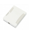 Mikrotik RB260GS - Коммутатор