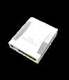Mikrotik RB260GSP - Коммутатор