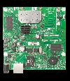 Mikrotik RouterBoard 911G-5HPnD - Материнские платы для маршрутизаторов