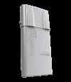 Mikrotik BaseBox 2 - Беспроводной мост, Базовая станция, Точка доступа, Клиентское устройство
