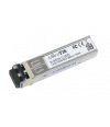 Оптический модуль Mikrotik S-85DLC05D - Трансивер
